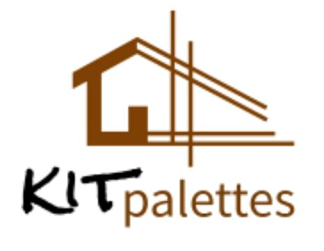 kit Palettes